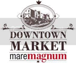 Downtown Market