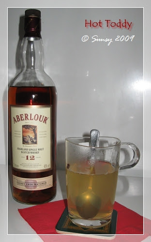 hot_toddy
