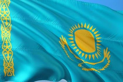 Организатор «языковых патрулей» в Казахстане обиделся на русских