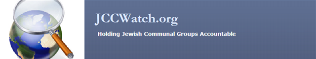 JCCWatch_banner_640Wx120H.png
