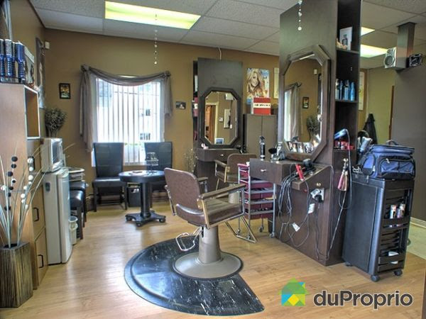 salon de coiffure rue laval gatineau | ivory hairstyle