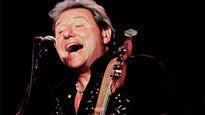 Greg Lake presale code for early tickets in Boston