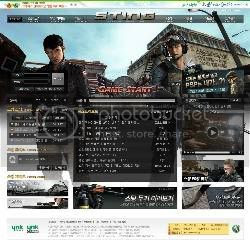 http://i187.photobucket.com/albums/x47/hpgamer/STING_Gamer/STING_HOME_S.jpg