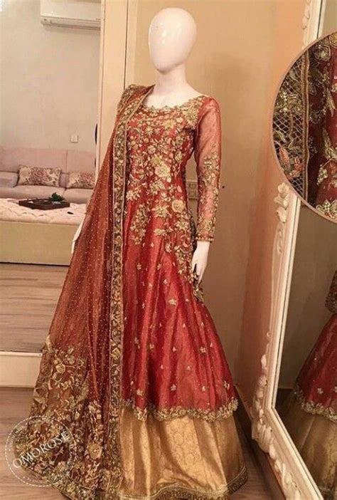 The 25  best Pakistani formal dresses ideas on Pinterest