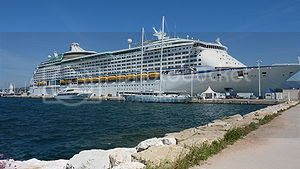 Top Mediterranean Cruise Destinations