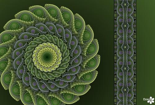 Brocciflower