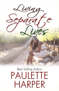 Living_Separate_Lives_FINAL front