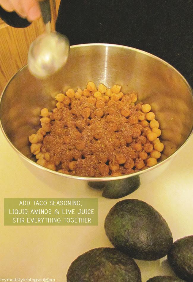 Recipe Chickpea Tacos3