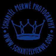 Schantel Merwe Photography