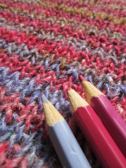 64 Crayons WIP (2)