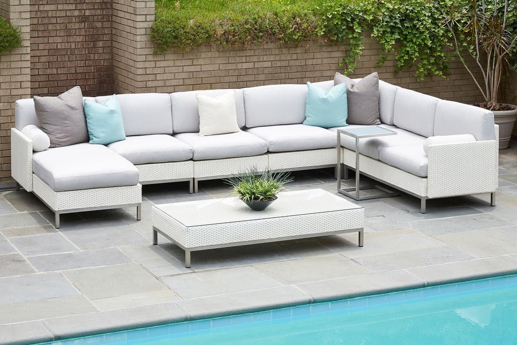 Cape Cod Outdoor Furniture   Casual Designs of Cape Cod ...