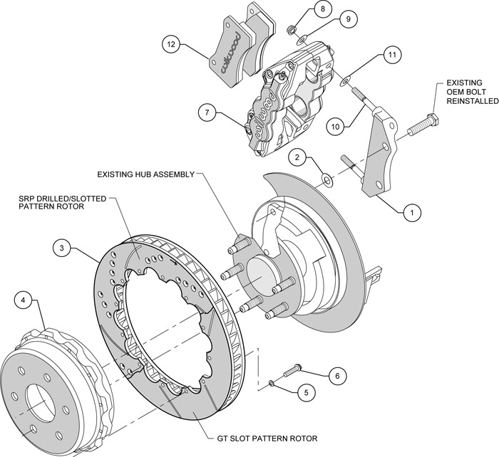 2001 Chevy Silverado Brake Parts Diagram Wiring Diagram Load United A Load United A Maceratadoc It