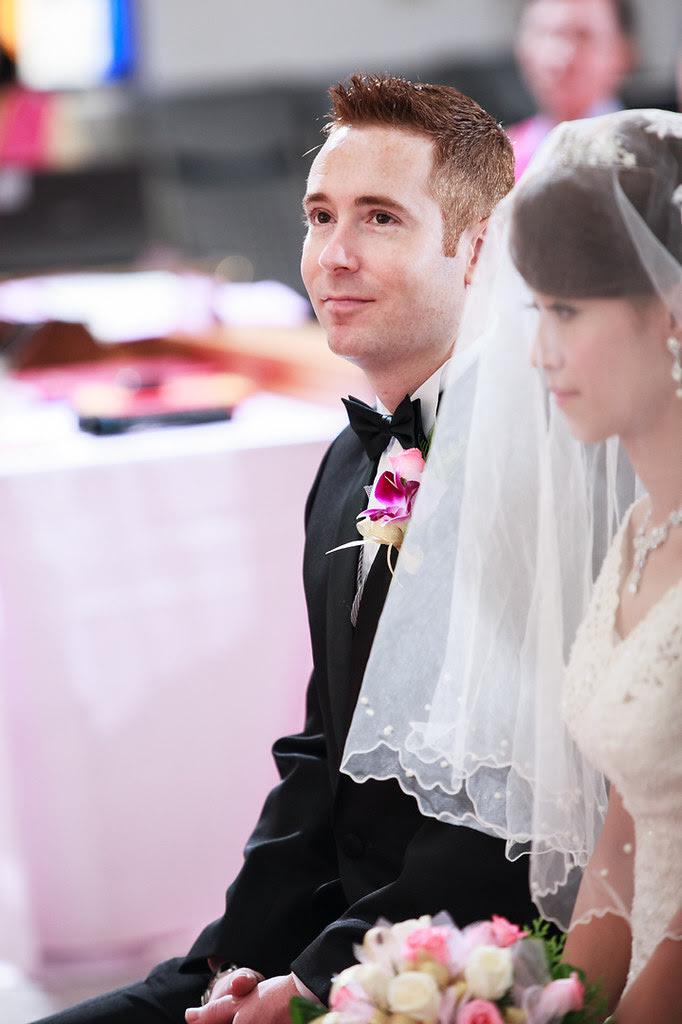 1010922婚禮記錄_CE