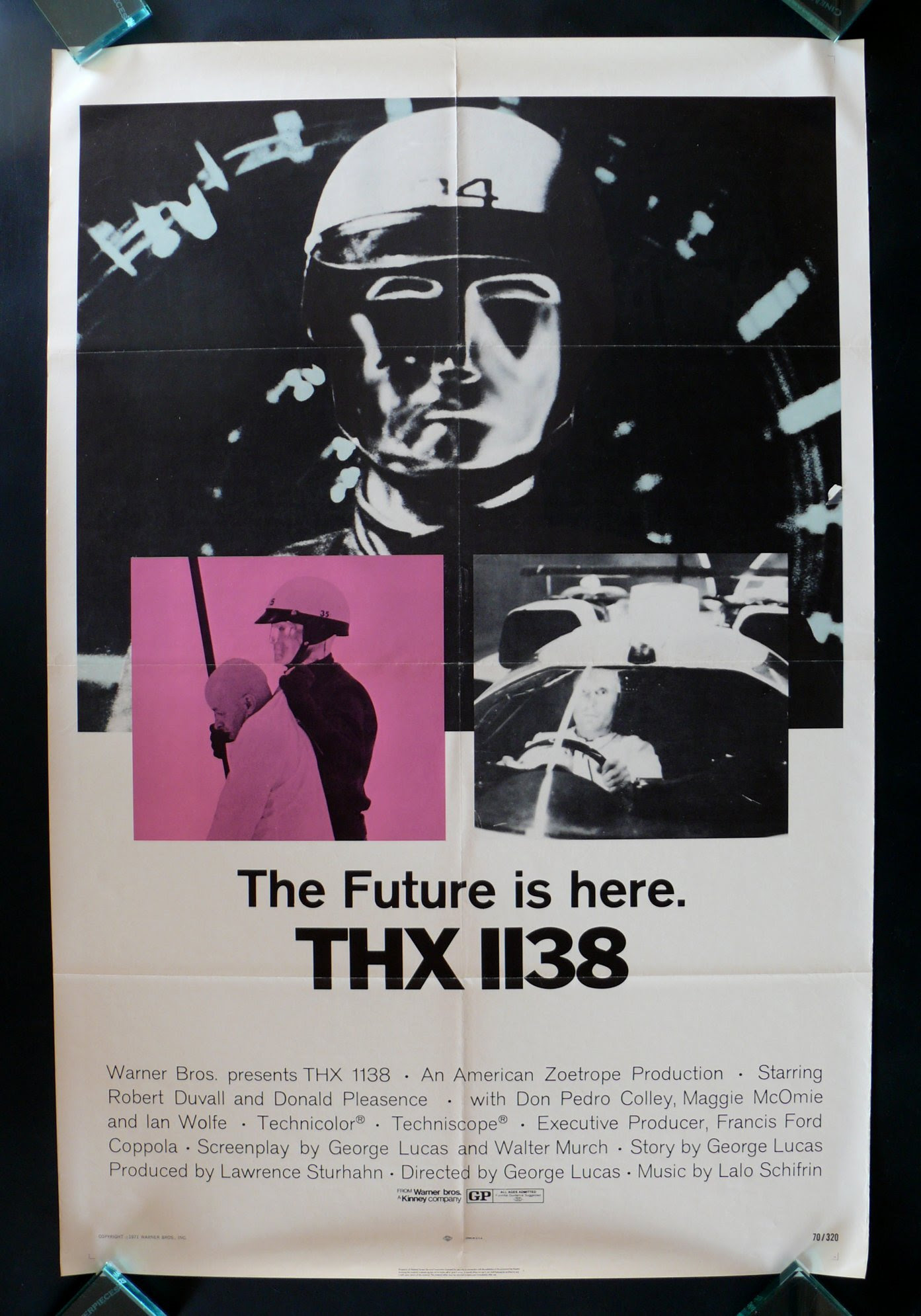 THX1138_poster