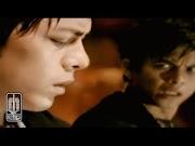 Berikut NOAH Separuh Aku Official Music Video , Video YouTube Musik Indonesia Terbaru terpanas!