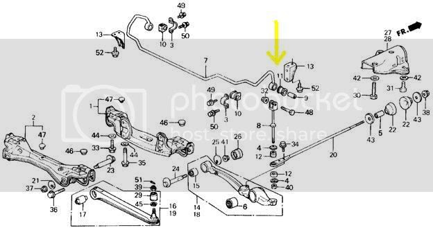 Diagram 944 Rear Sway Bar Diagram Full Version Hd Quality Bar Diagram Stagingdiagrams Italiaairmax It