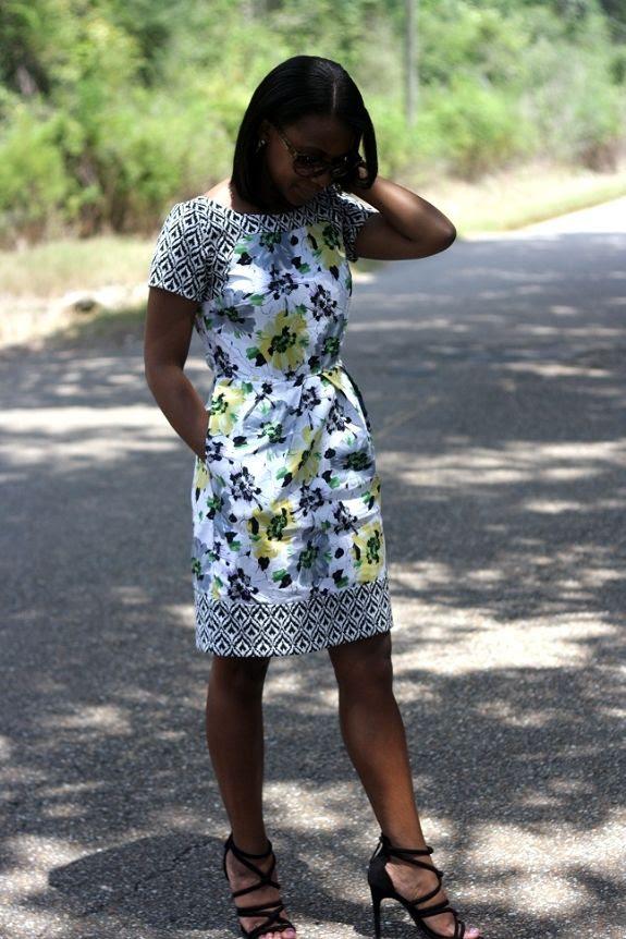 photo eshakti_floral_dress_zara_strappy_heels203.jpg