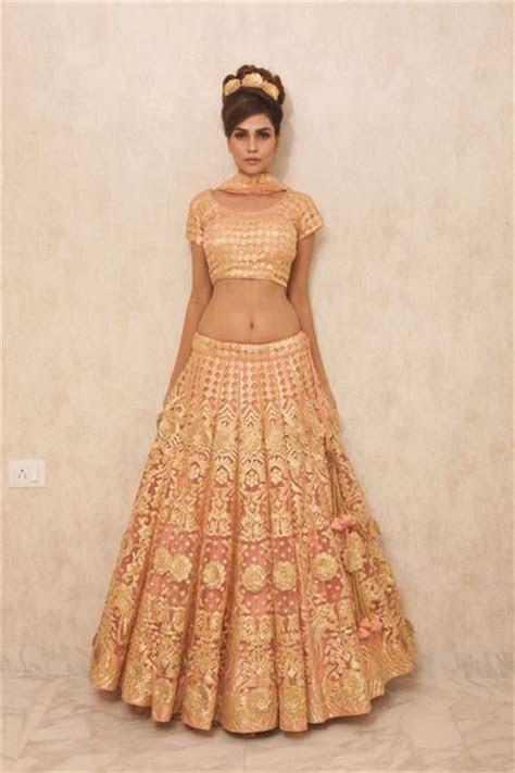 Sejal Kanoi Info & Review   Bridal Wear in Kolkata