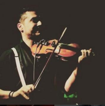 Θρήνος στον χώρο του ελληνικού τραγουδιού - Πέθανε στα 41 του γνωστός μουσικός