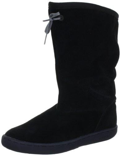 Damen Boots: adidas Originals M ATTITUDE WINTER HI W G63067