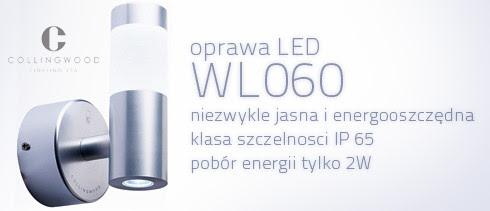 Collingwood WL060