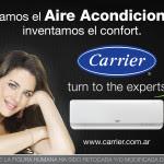 CARRIER VP-¦s 01-03
