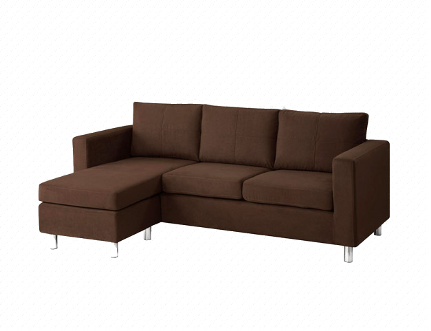 Couch Sofa Bed Living Room Chaise Longue Sofa Png