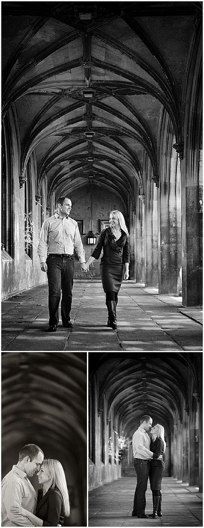 Cambridge portrait photography by Phil Lynch Photographer photo Cambridgeweddingphotographer002_zps3aed3e0c.jpg