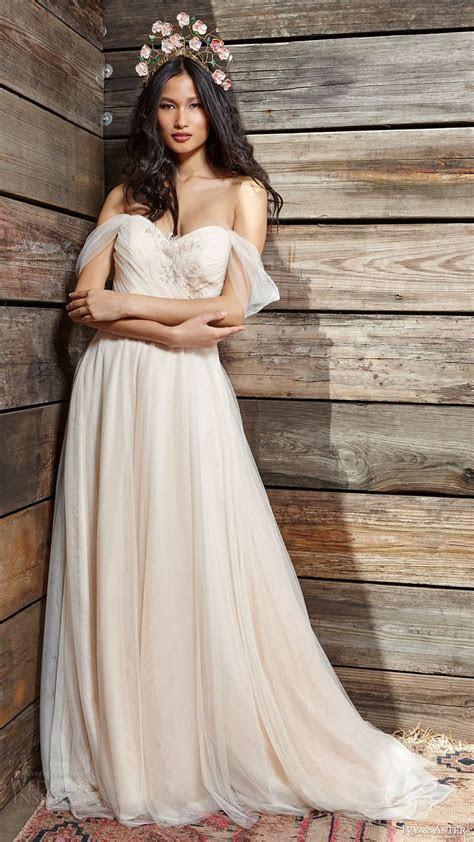 1000  ideas about Aline Wedding Dresses on Pinterest