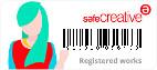 Safe Creative #0910010056433