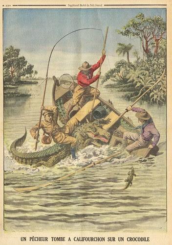 ptitjournal 12 avril 1914 dos