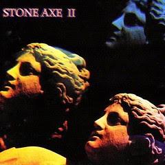 Stone_Axe_II