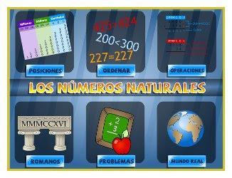 Jueduland Blog Actividades Y Juegos Sobre Números Romanos