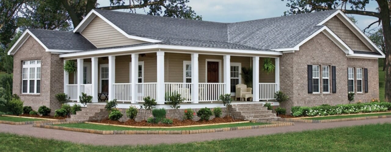 Mobile Homes For Sale In Augusta Ga English Lessons