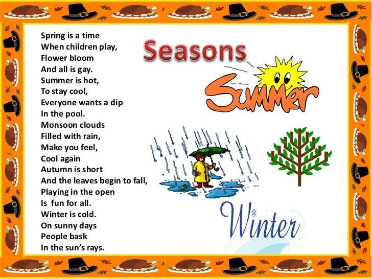 Essay Rainy Season Hindi Language 1012 On Sat Essay