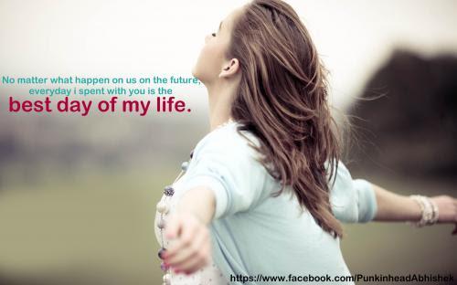 Abhishek Tiwari Iamabhi Amazing Life Picture Quotes