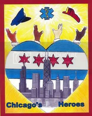 City of Chicago to Honor Maniac Latin Disciples with City Sticker?