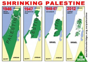 Shrinking-Palestine-1024x724-640x452