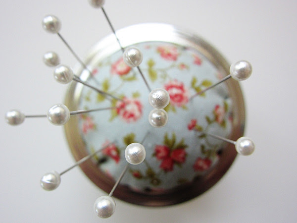 mini mason jar pin cushion 3