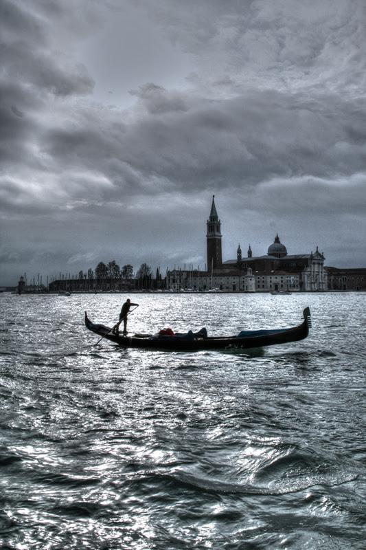 venezia 4 rid