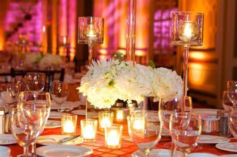 Four Best Indian Theme Wedding Styles   Soundspirit   The