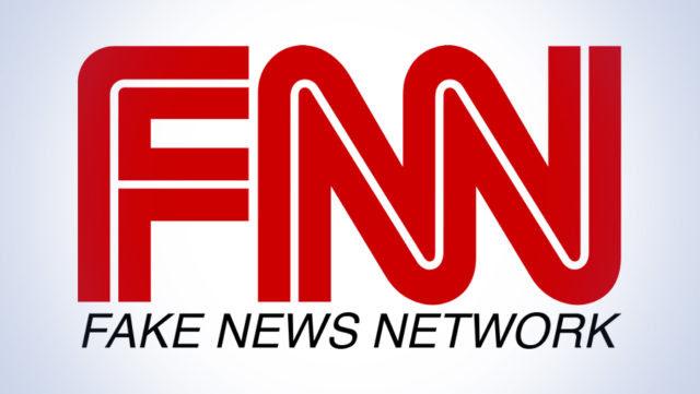 FNN-fake-news-network-e1498765635778.jpg (640×361)