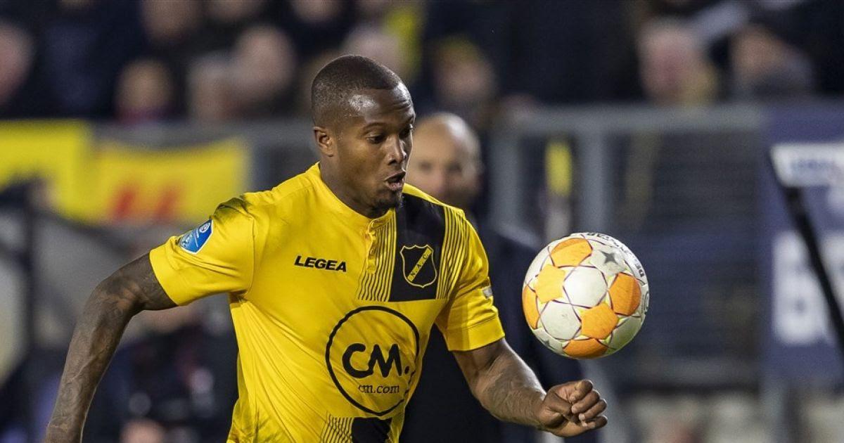 Oude bekende keert terug in de Eredivisie en tekent bij PEC: 'Goede verhalen'