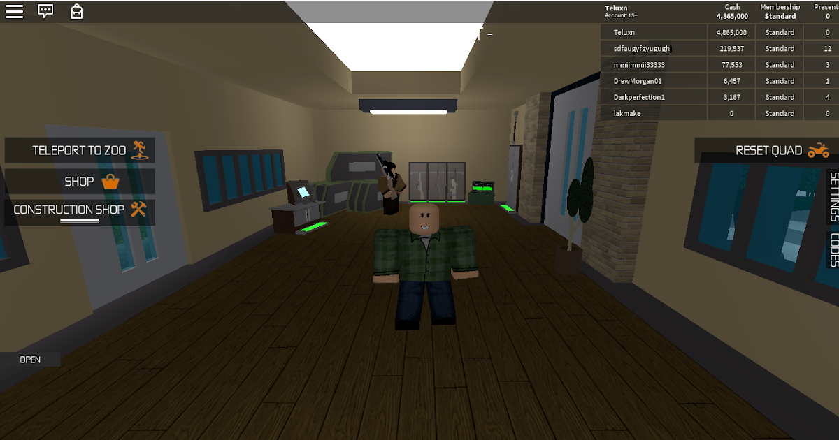 Roblox Creatures Tycoon Codes Wiki Free Robux App No Home Tycoon Script