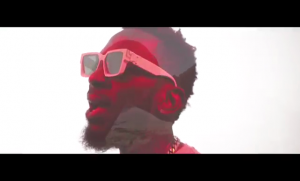Download Video:- May D – Dada