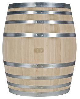 Barrique 225 Litersoak Barrelsoak Wine Barrels