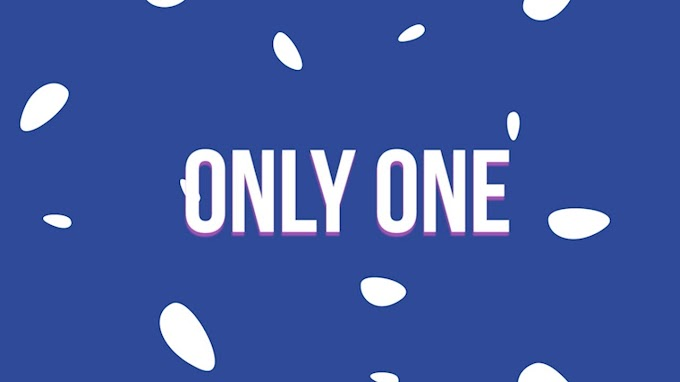Airmow & Laust - Only One feat. Moses Stone Lyric - Airmow & Laust Lyrics