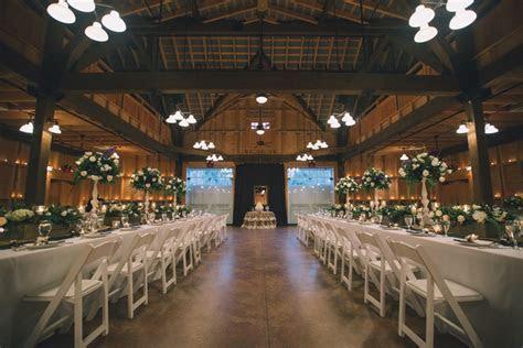 Southern Plantation Home Wedding   EngagedNowWhat.com