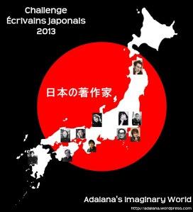 Logo écrivains japonais_1