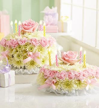 Beautiful birthday cake flowers picture.PNG (5 comments)